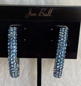 Jim Ball Jim Ball Aqua/Silver PV40525099