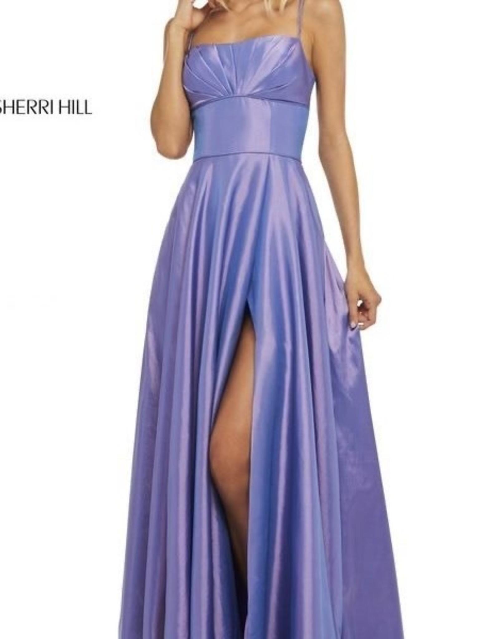 Sherri Hill Sherri Hill Emerald14
