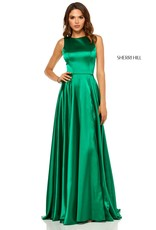 Sherri Hill Sherri Hill Royal 00