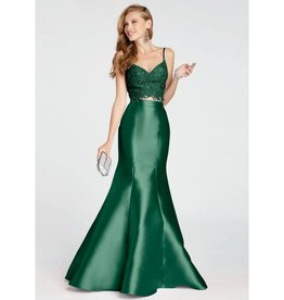 Alyce Paris Alyce Emerald 6