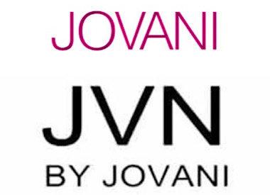 JVN for Jovani