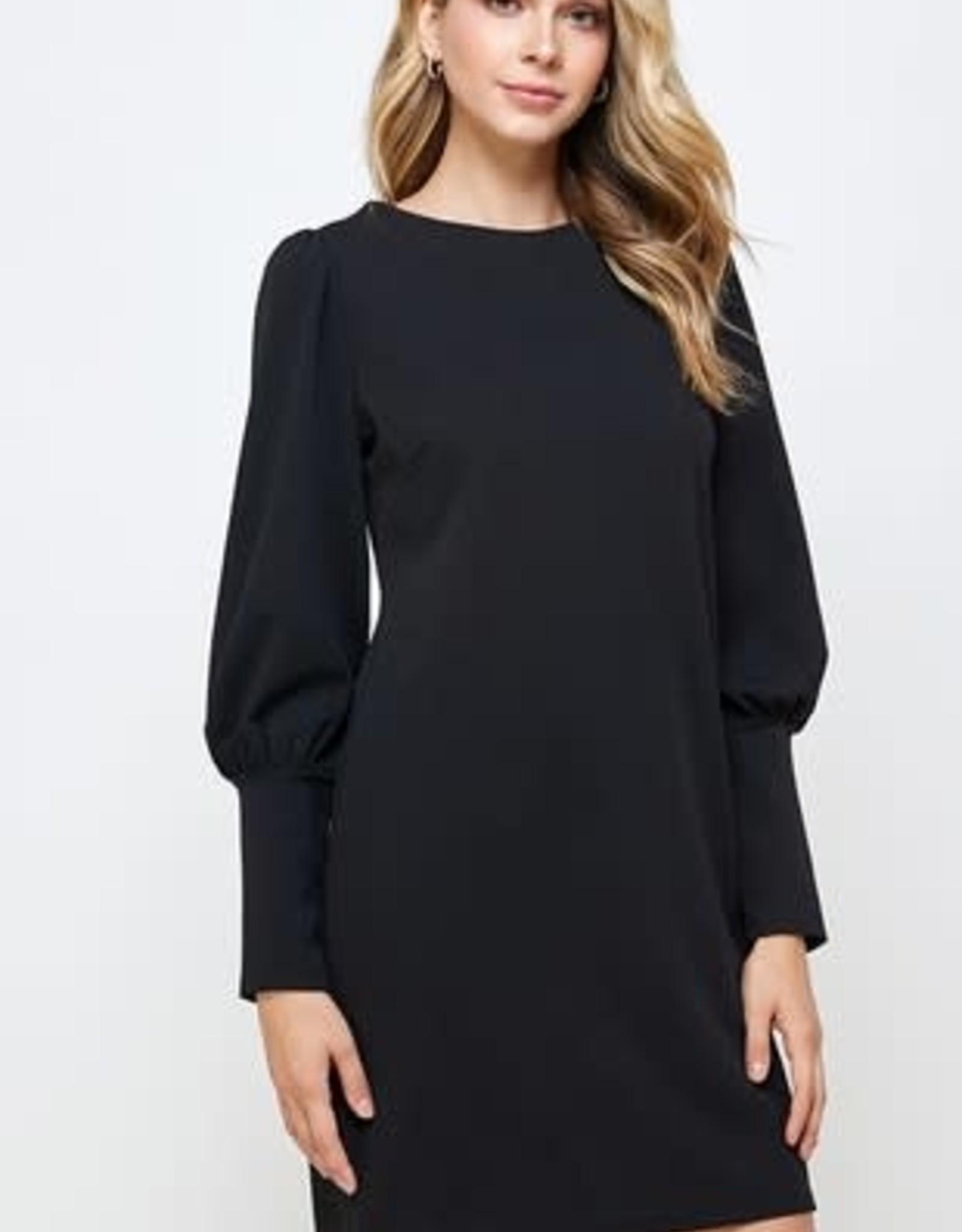 The Kara Dress