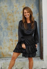 The Kellie Dress