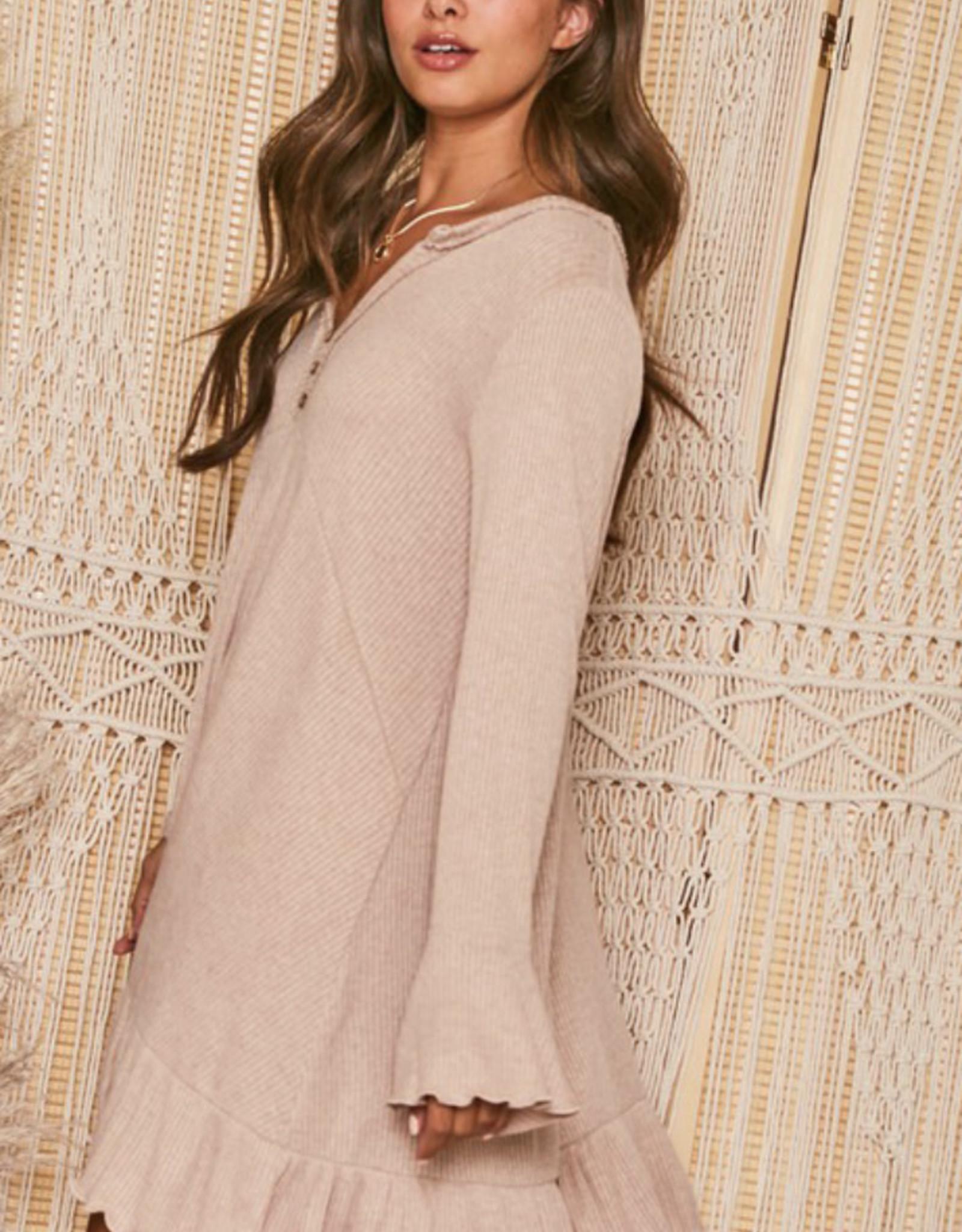 Adelyn  Dress