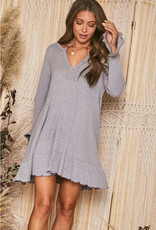 Heather Adelyn Dress