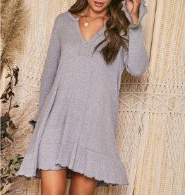 Heather Adelyn Dress