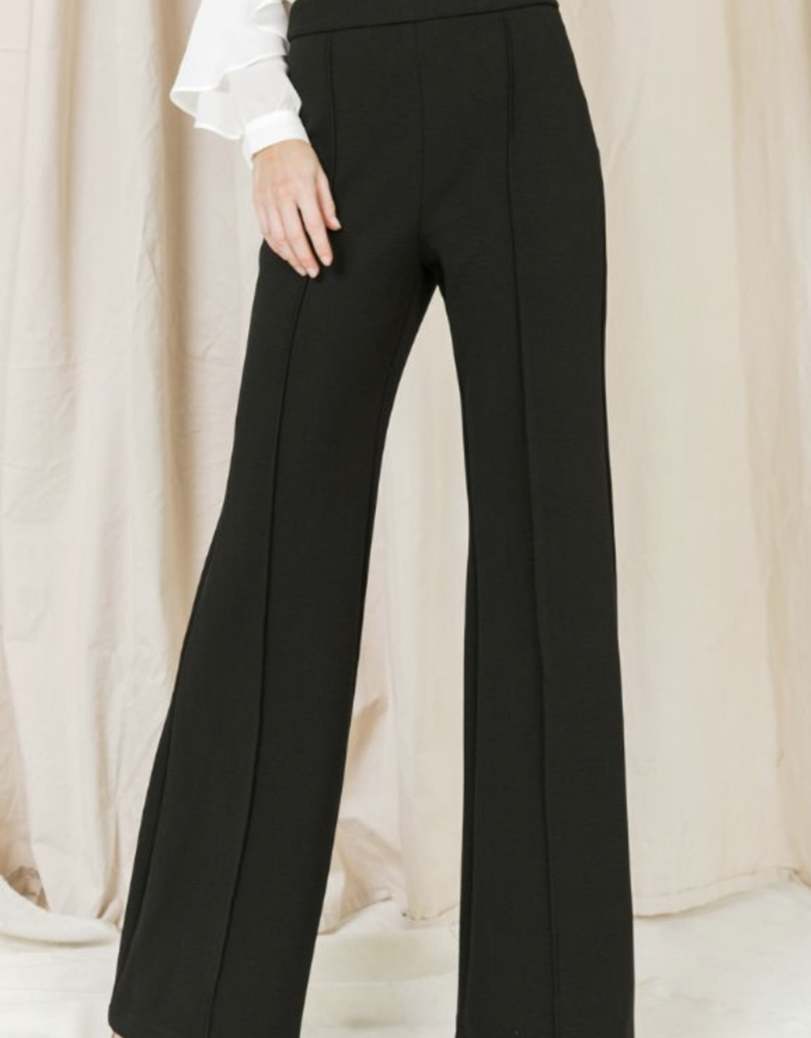 Best Black Pants