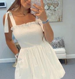 The Bubble Dress