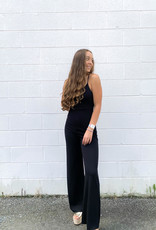 You're So Classic Jumpsuit