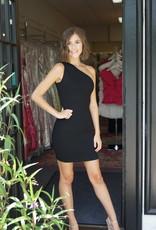 The Thalia Dress