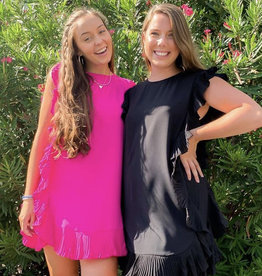 The Favorite Swing Dress (more colors)