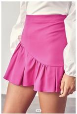 The Paris Skirt