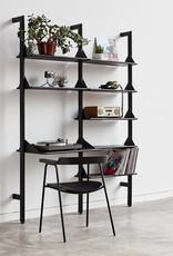 Gus* Modern Branch 2 - Desk Shelving Unit