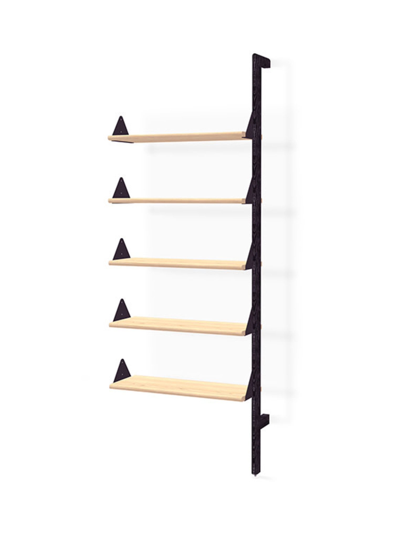 Gus* Modern Branch Shelving Unit Add-on