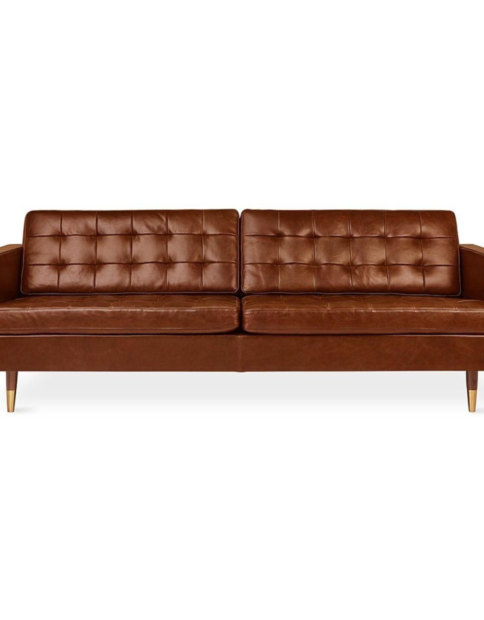 Gus* Modern Archer Sofa