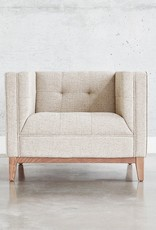 Gus* Modern Atwood Chair