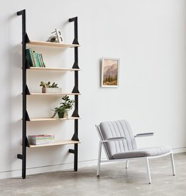 Gus* Modern Branch-1 Shelving Unit