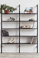 Gus* Modern Branch-2 Shelving Unit