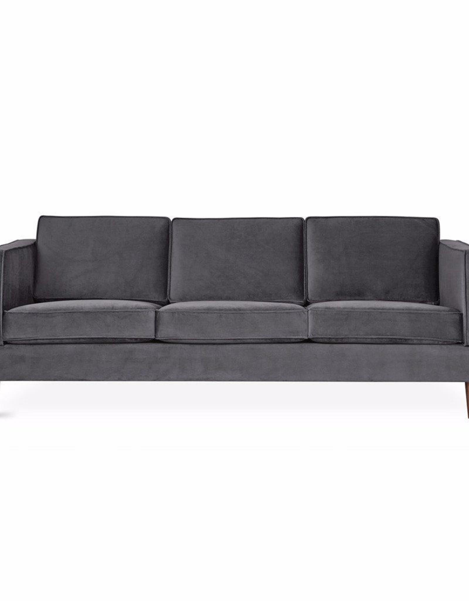 Gus* Modern Adelaide Sofa