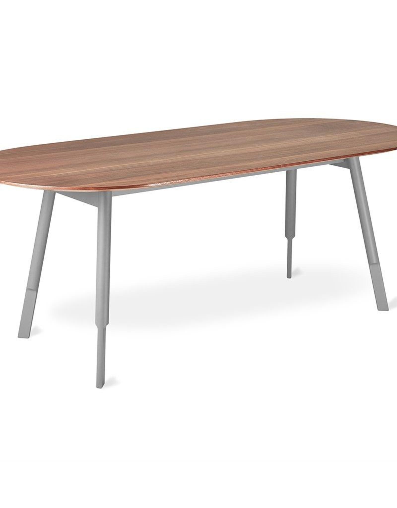 Gus* Modern Bracket Dining Table