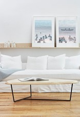 Gus* Modern Carmel Sofa