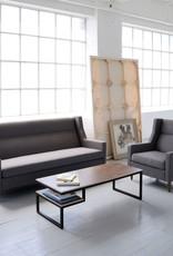 Gus* Modern Carmichael Loft Sofa