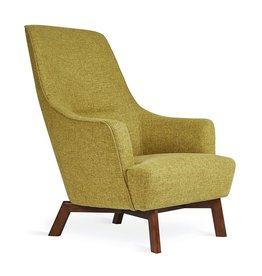Gus* Modern Hilary Chair