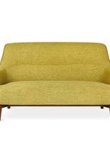 Gus* Modern Hilary LOFT Sofa