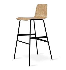 Gus* Modern Lecture Barstool
