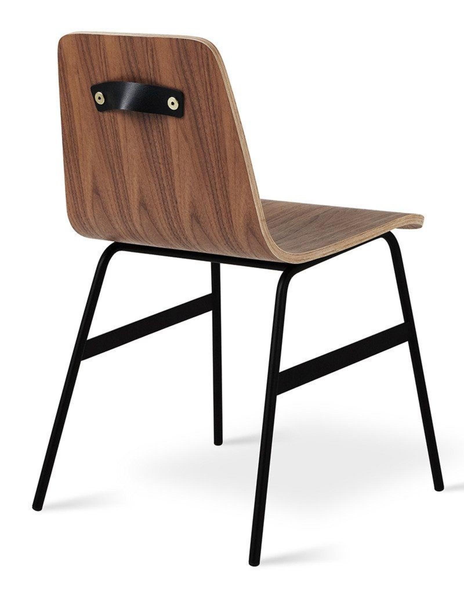 Gus* Modern Lecture Chair