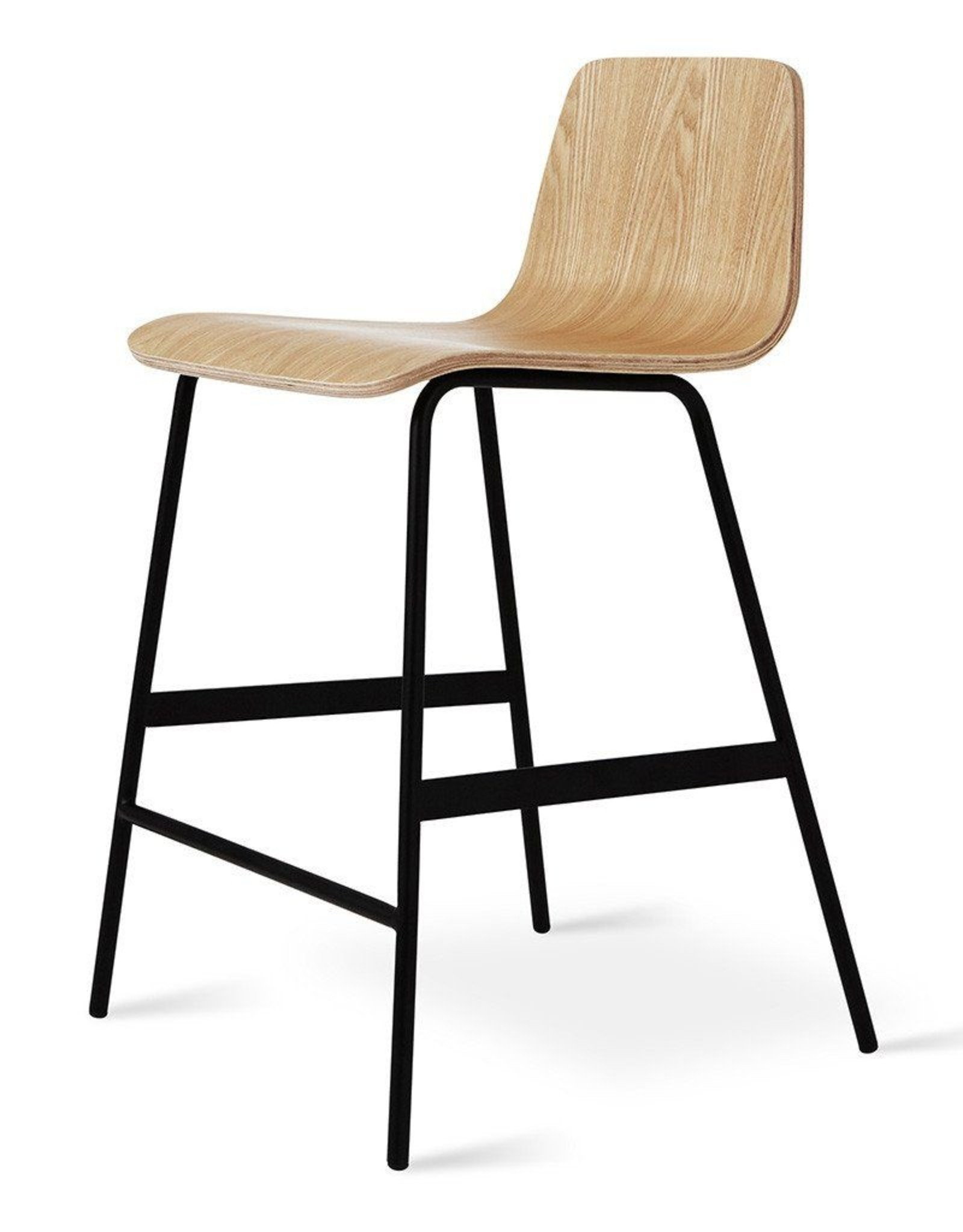 Gus* Modern Lecture Counter Stool
