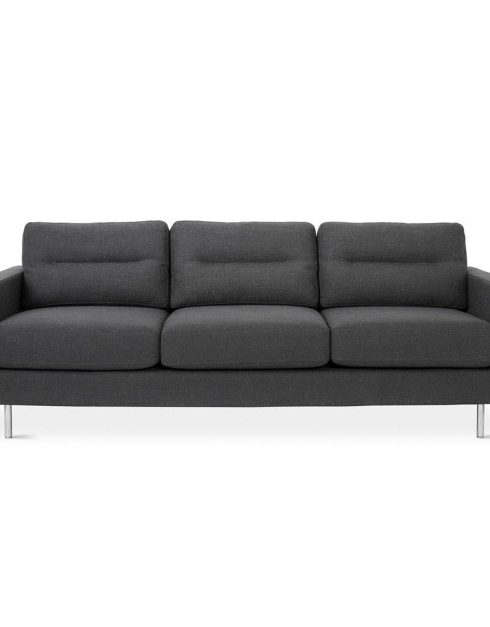 Gus* Modern Logan Sofa