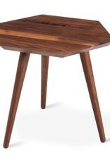 Gus* Modern Metric End Table