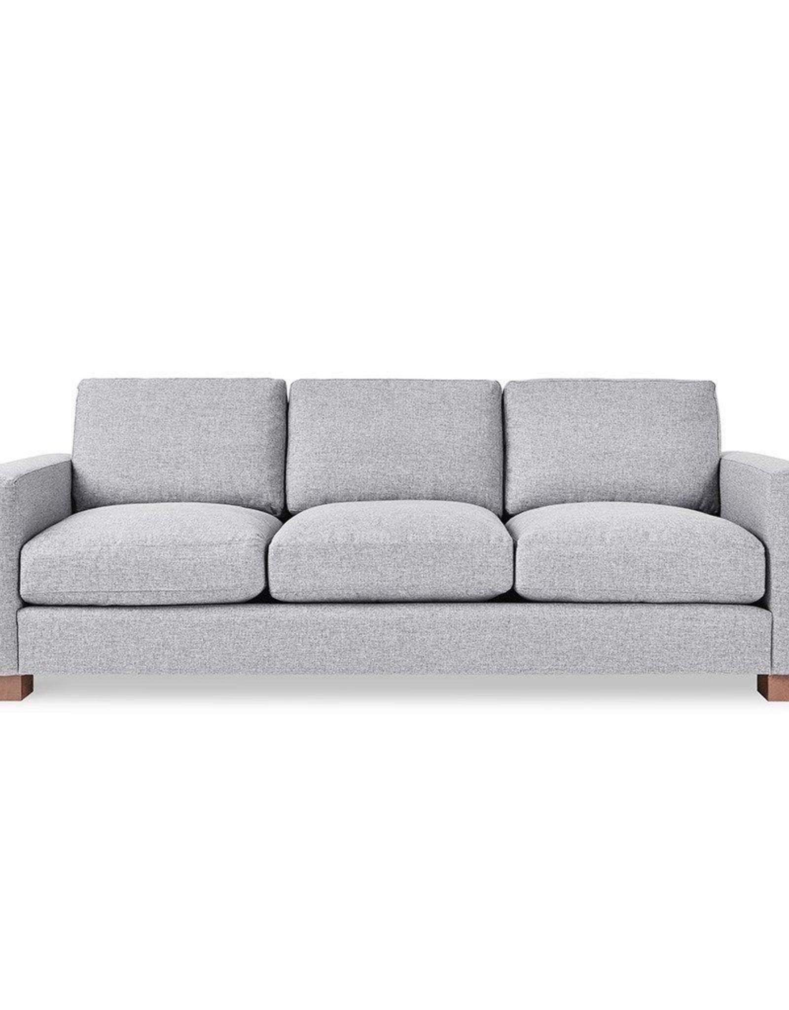Gus* Modern Parkdale Sofa