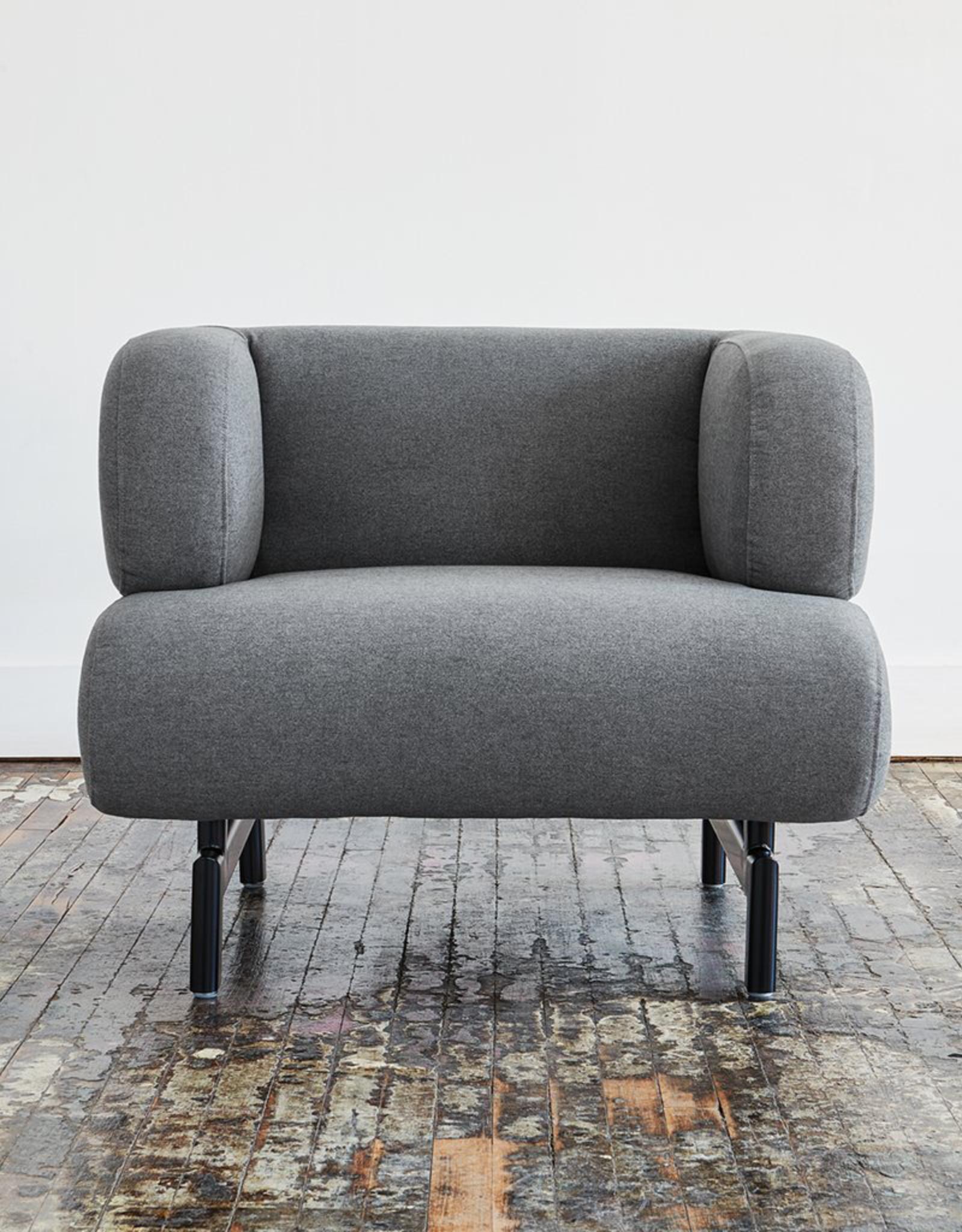 Gus* Modern Soren Chair