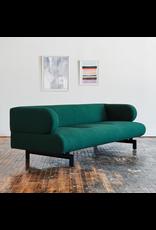 Gus* Modern Soren Sofa