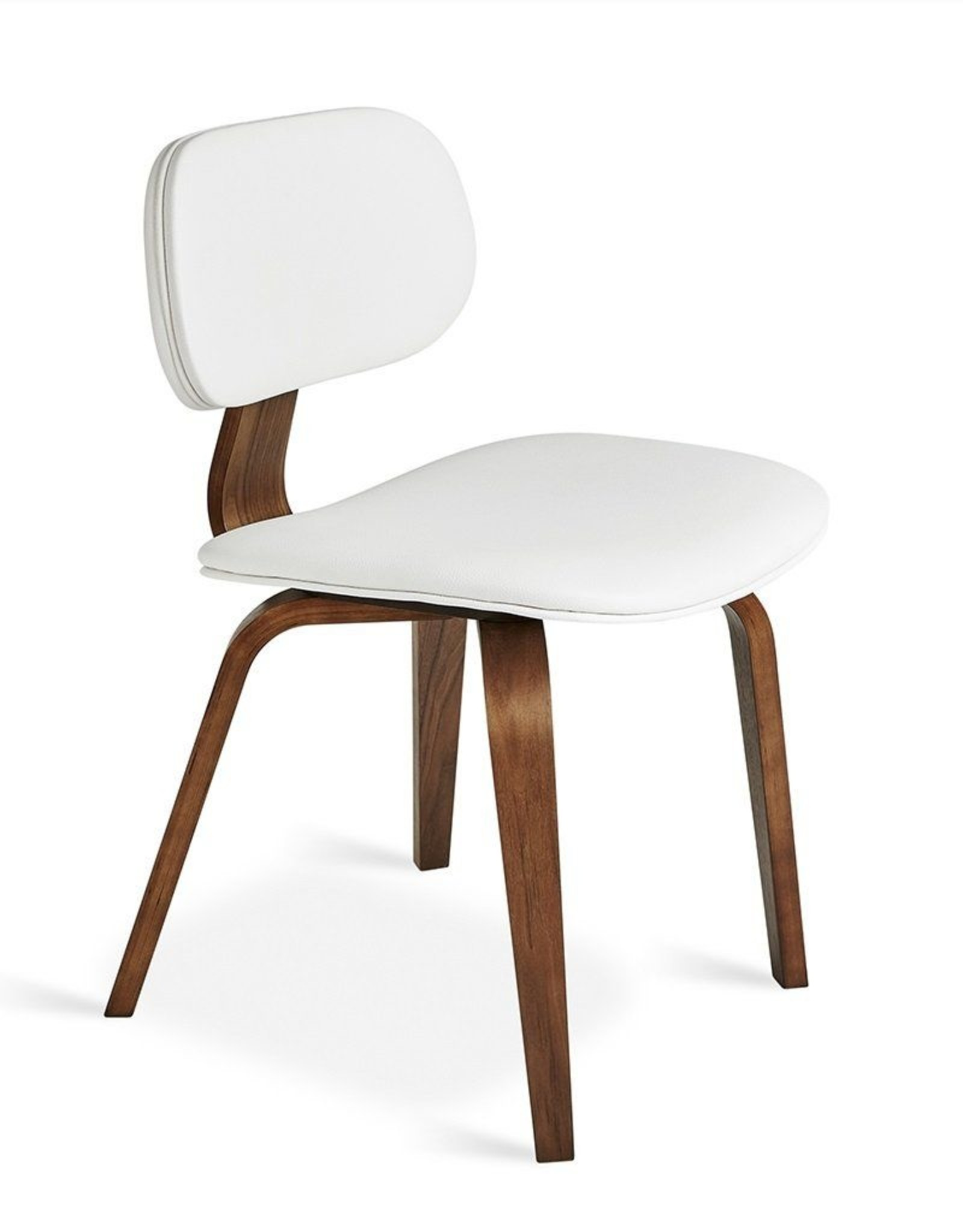 Gus* Modern Thompson Chair