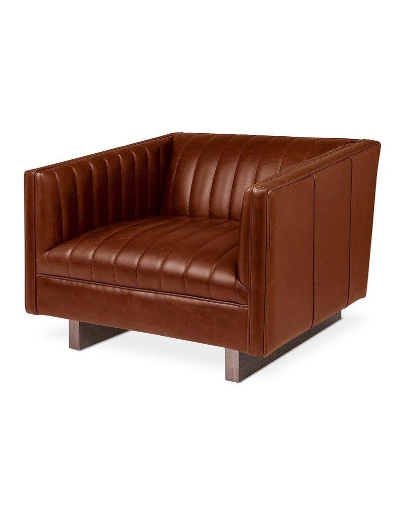 Gus* Modern Wallace Chair