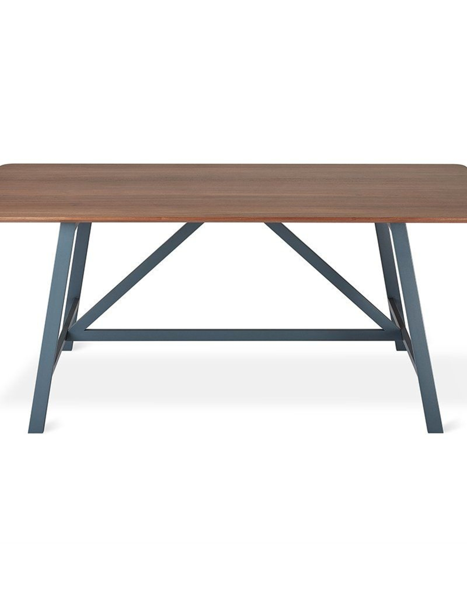 Gus* Modern Wychwood Dining Table