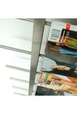 Gus* Modern Magazine Rack
