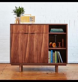 Gus* Modern Belmont Cabinet