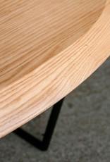 Gus* Modern Hull Coffee Table