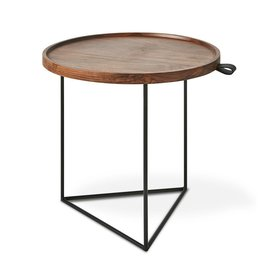 Gus* Modern Porter End Table