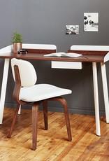 Gus* Modern Gander Desk
