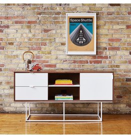 Tv Media Consoles Urbane Home And Lifestyle