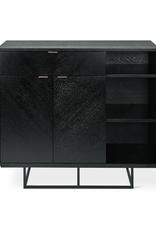 Gus* Modern Myles Cabinet