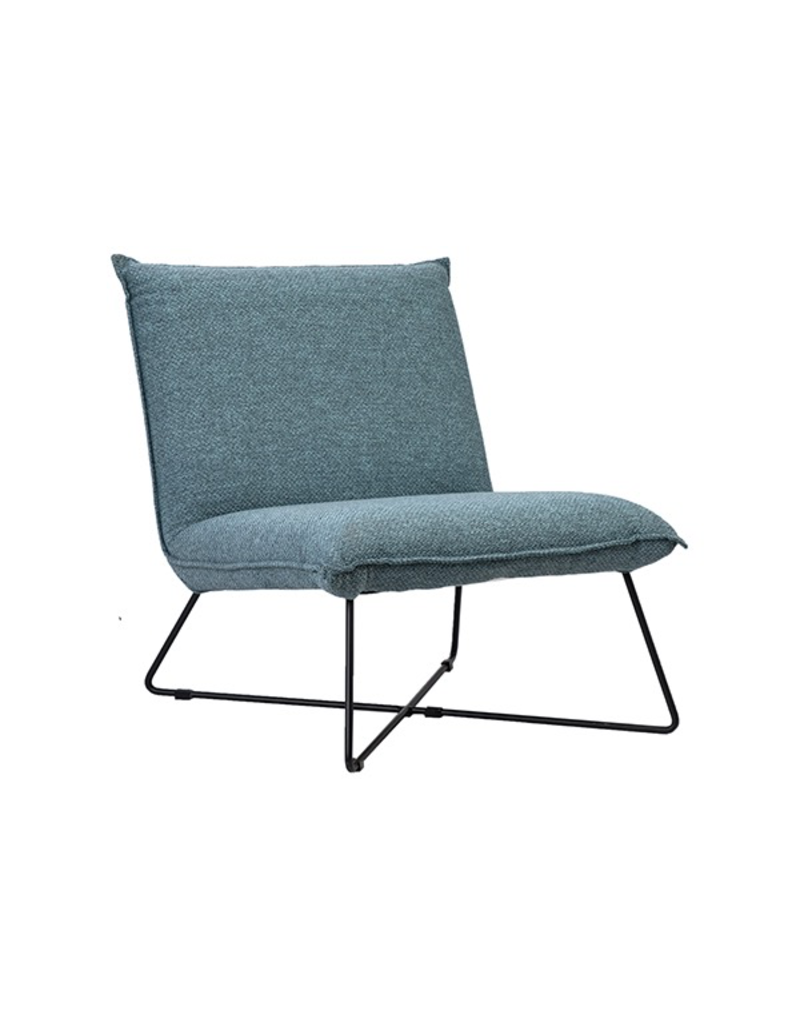 Dovetail Tenney Occasional Chair
