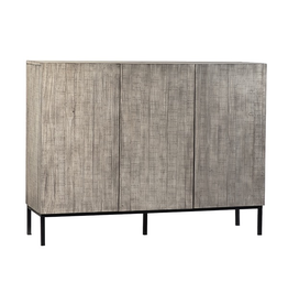 Dovetail Billman Sideboard