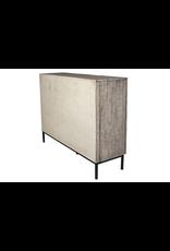 Dovetail Billman Sideboard