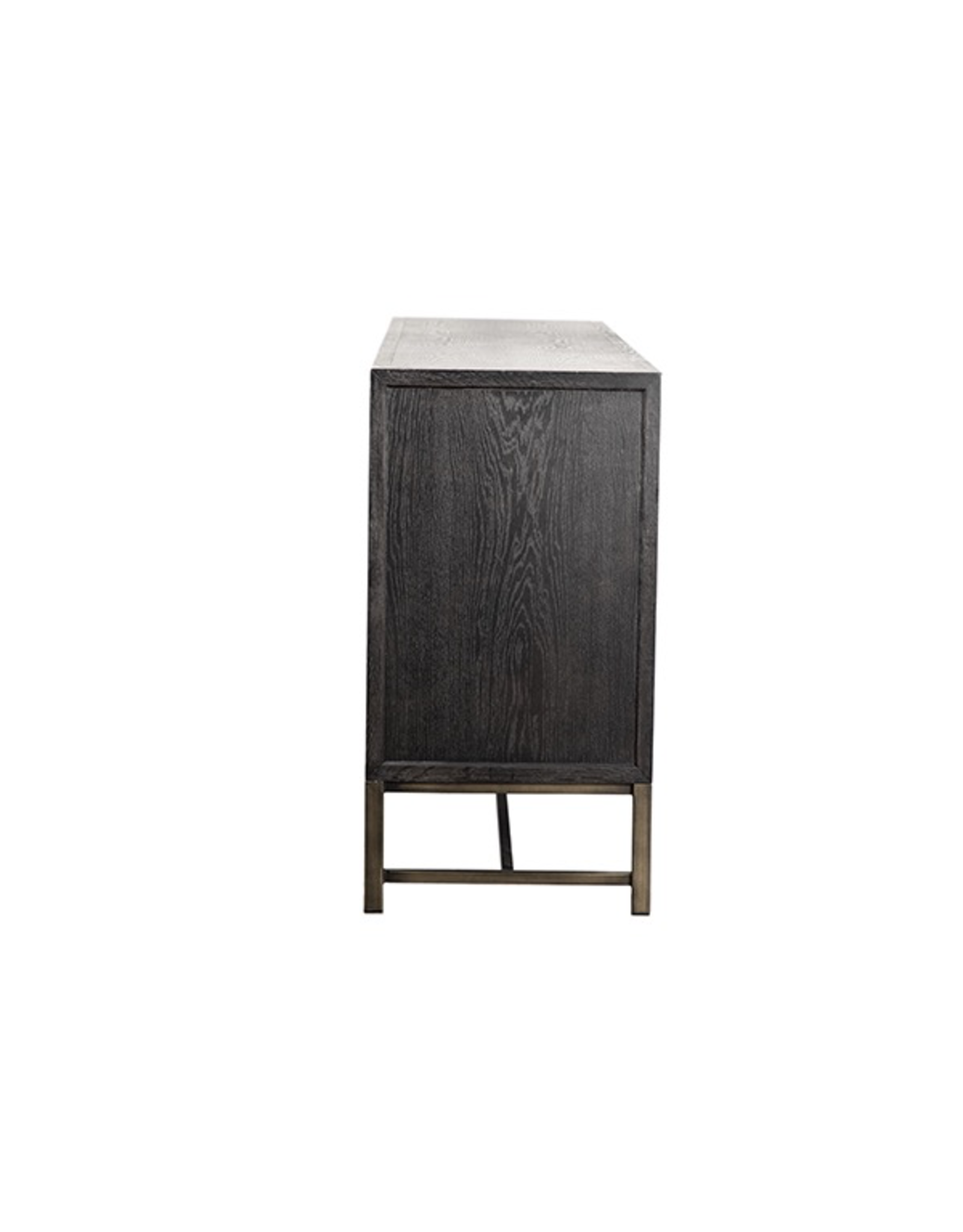 Dovetail Strauss Sideboard